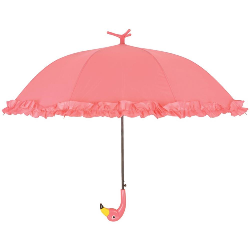 ombrello dating app risalente dopo il divorzio quanto presto è troppo presto