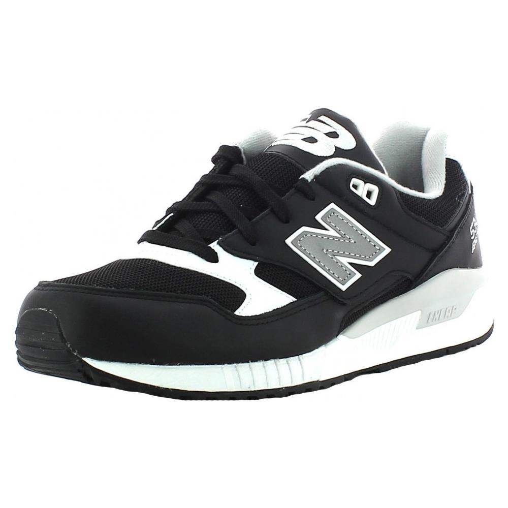 new balance 530 scarpe da ginnastica