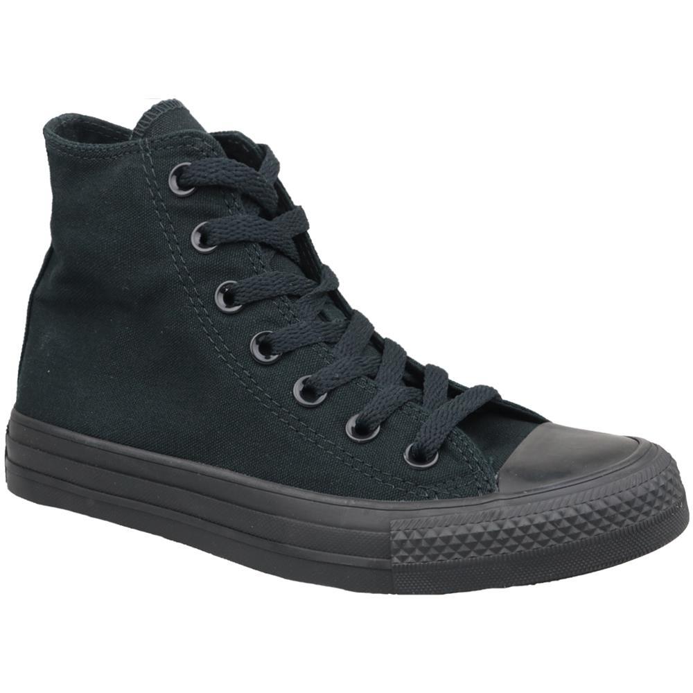 converse scarpe pelle