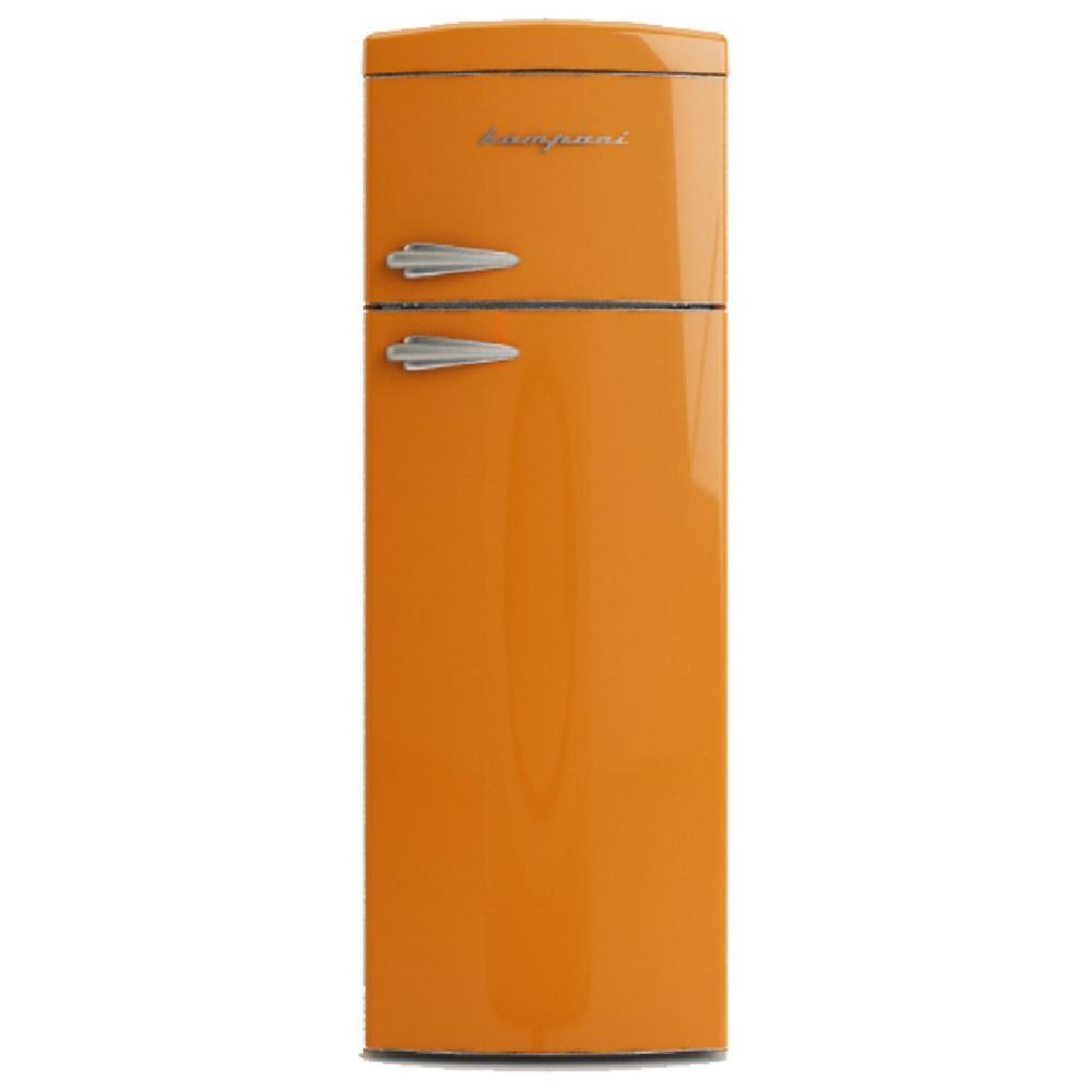 Bompani 101238868 frigoriferi doppia porta eprice - Frigorifero doppia porta prezzi ...