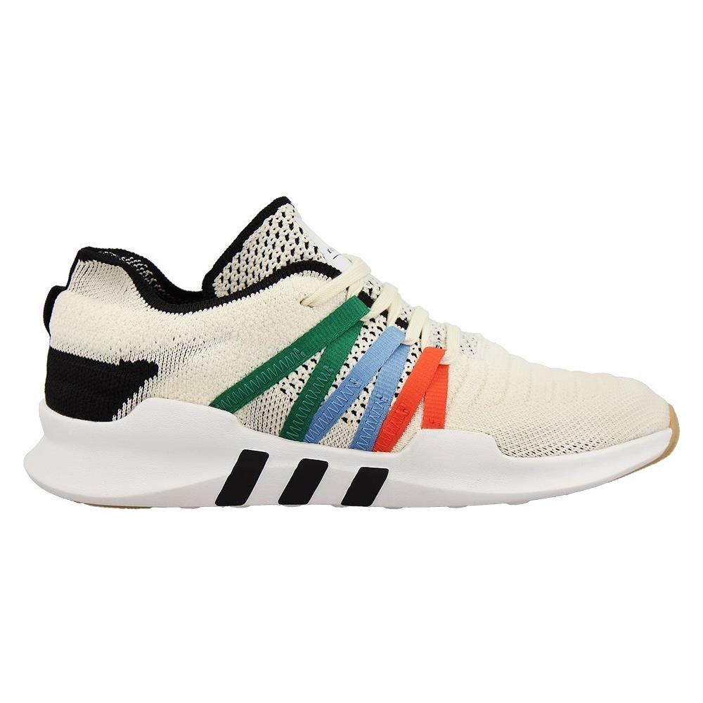 promo code fa054 bb809 adidas - Scarpe Eqt Racing Adv Primeknit Women Cq2239 Taglia 36,6 Colore  Bianco - ePRICE
