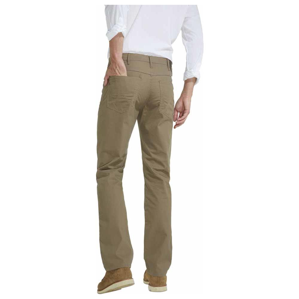 Pantaloni Arizona Uomo Wrangler Pants Abbigliamento Bna8g040 T4wzeaq L32 rAdr7nqwa
