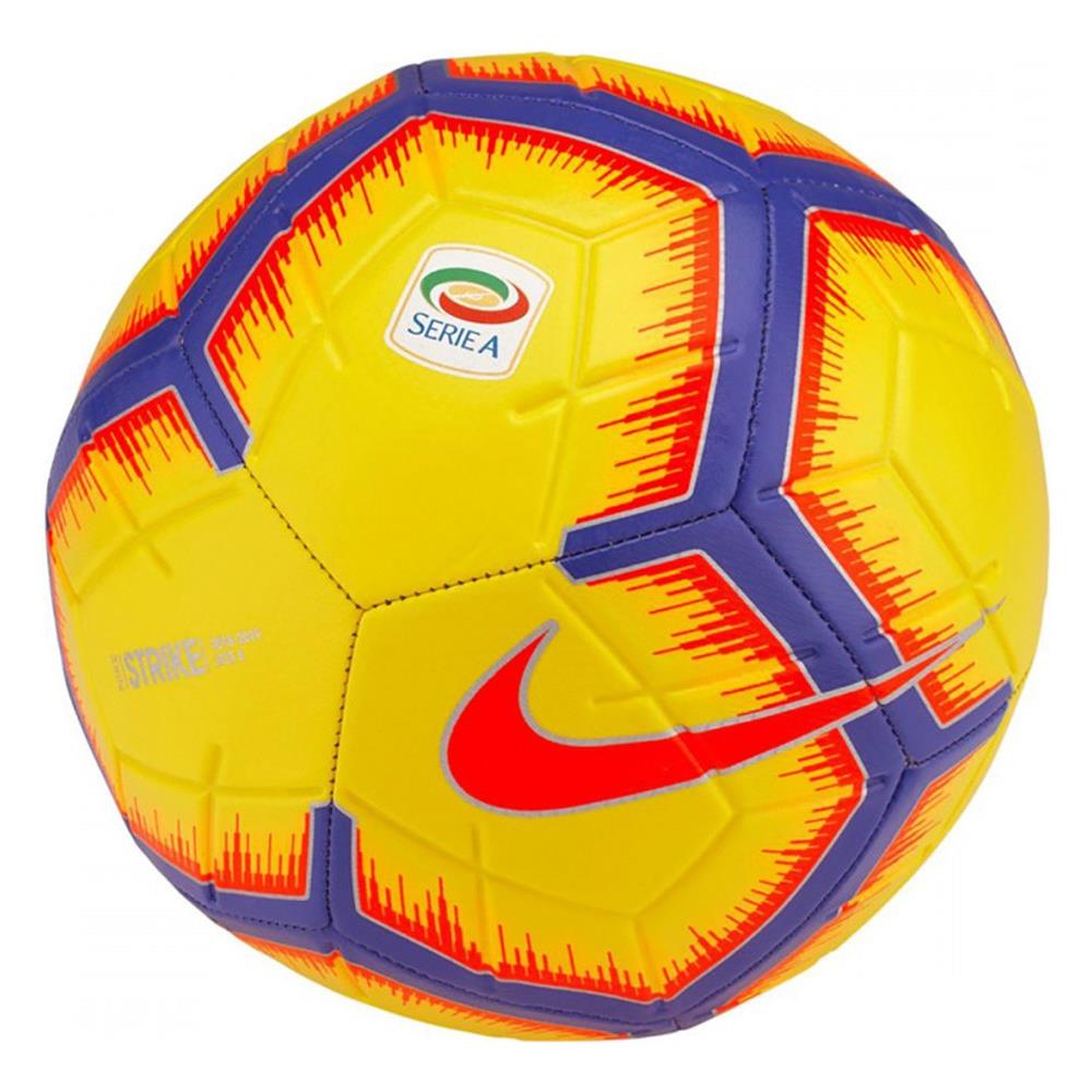 palloni nike