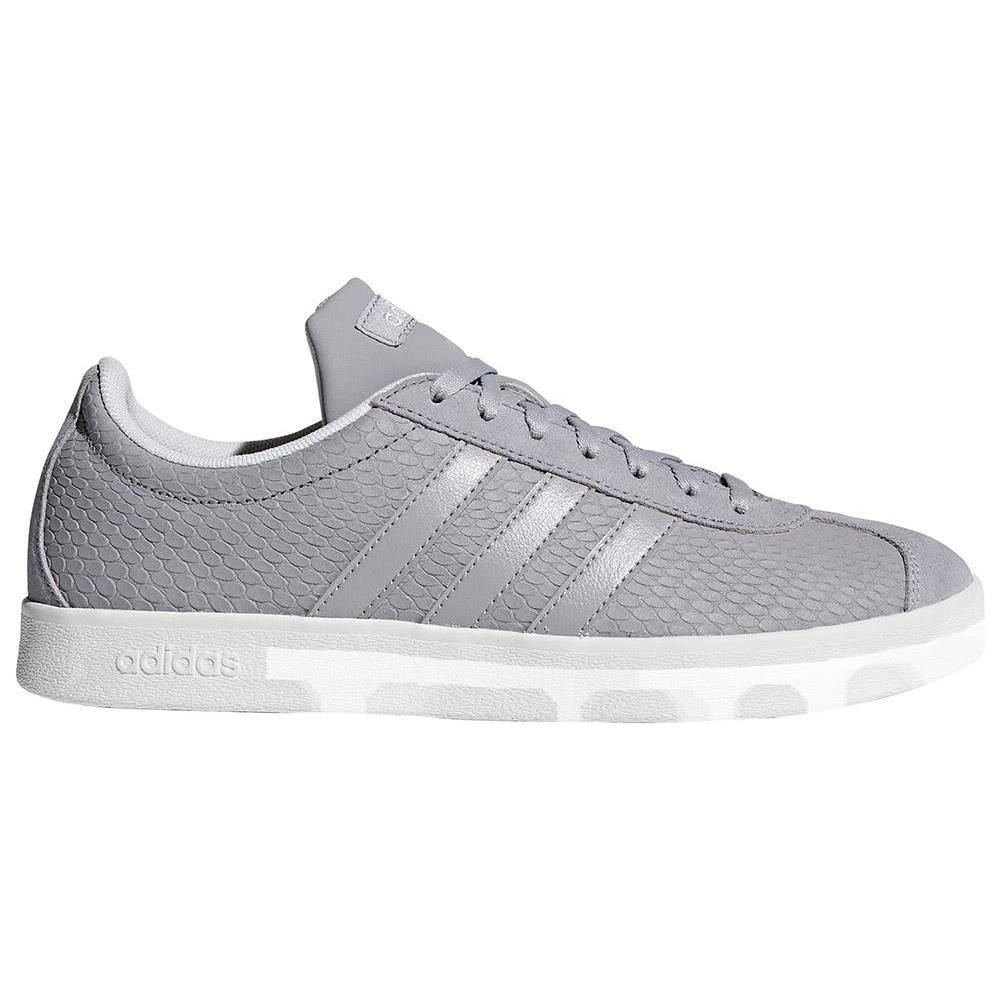 adidas scarpe donna sportive
