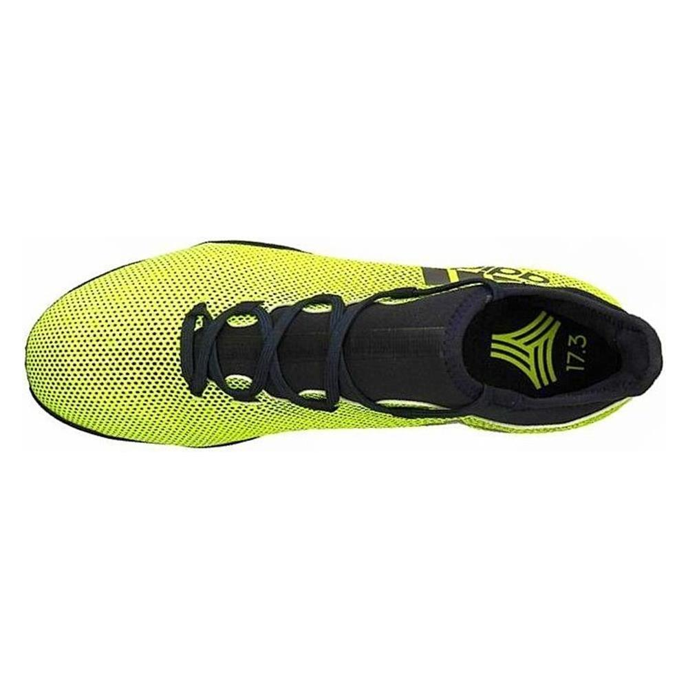 Adidas X Tango 17.3 Tf Scarpa Calcetto Uomo Uk 10,5