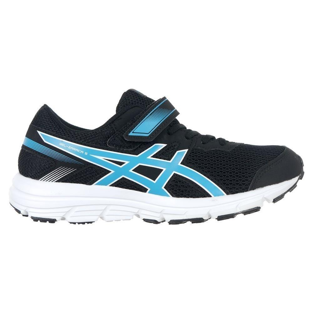 scarpe asics 32