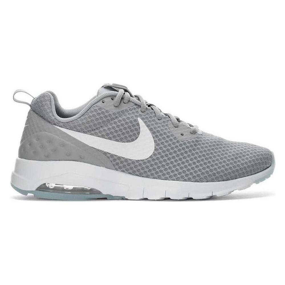 12 Nike Lw Max 833260011 Scarpe Air Eprice Motion 42 zFqwSgcz f13a0833c1d