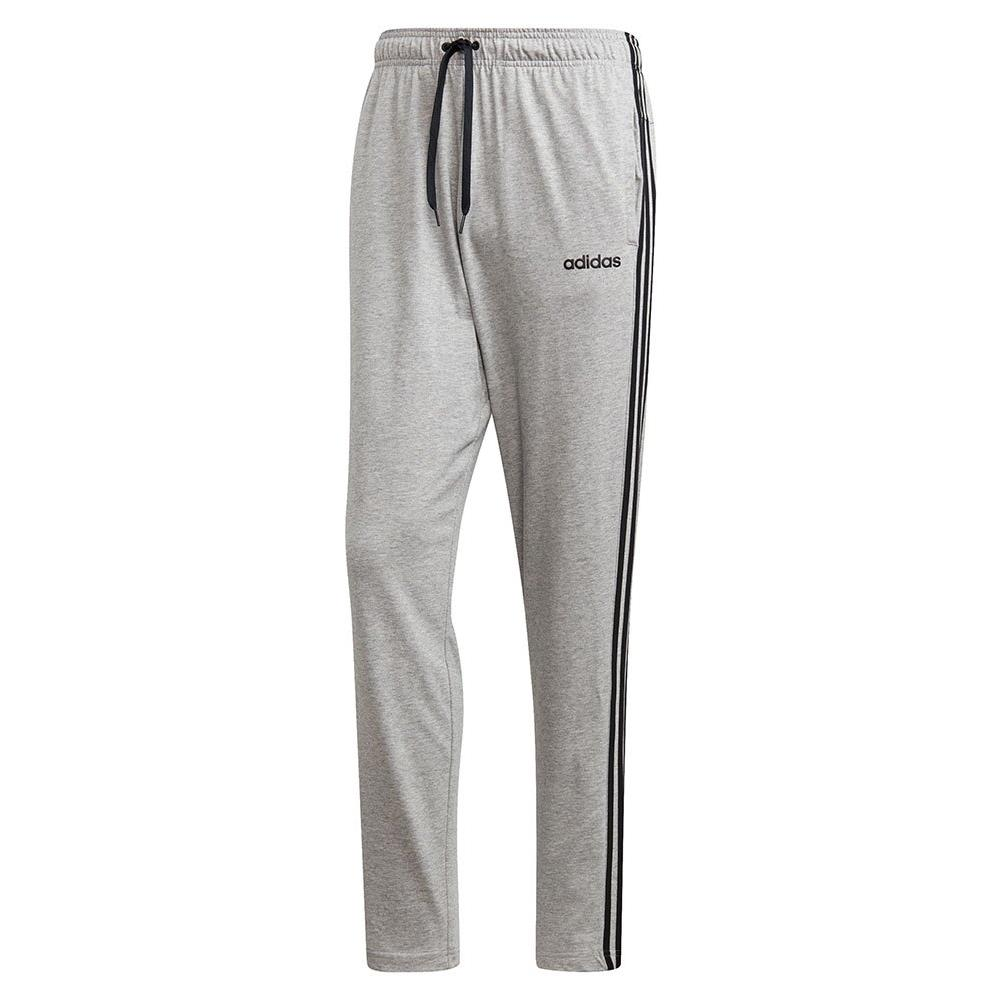 pantaloni adidas xxl