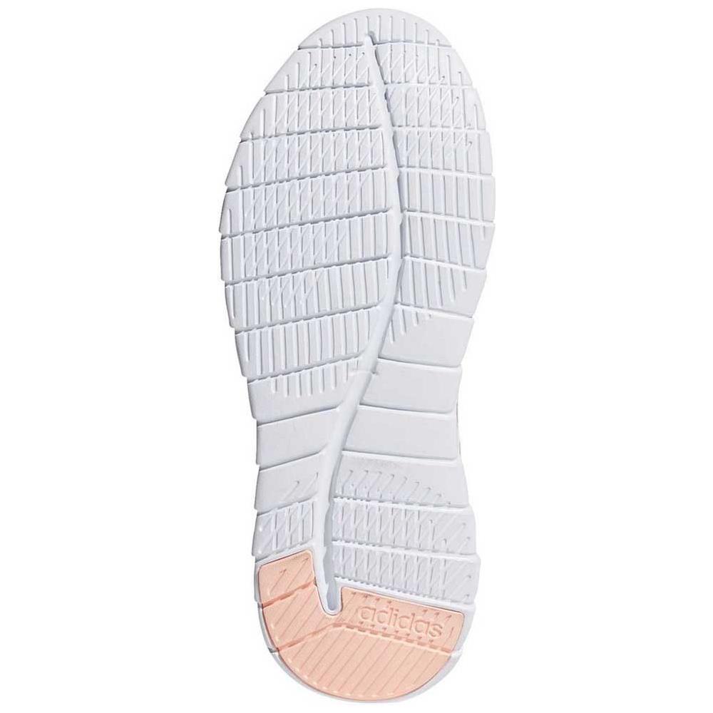 adidas scarpe donna 37