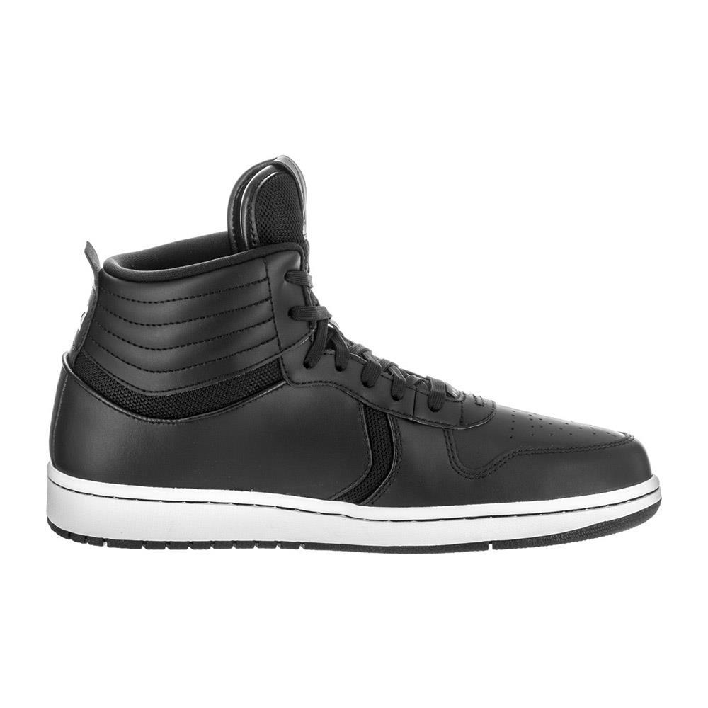 Gli Heritage 44 Eprice Jordan Per Nike Shoes Uomini Taglia xoCBrdeW