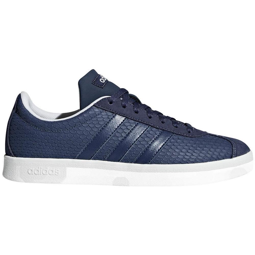 adidas - Scarpe Sportive Adidas Vl Court 2.0 Scarpe Donna Eu ...