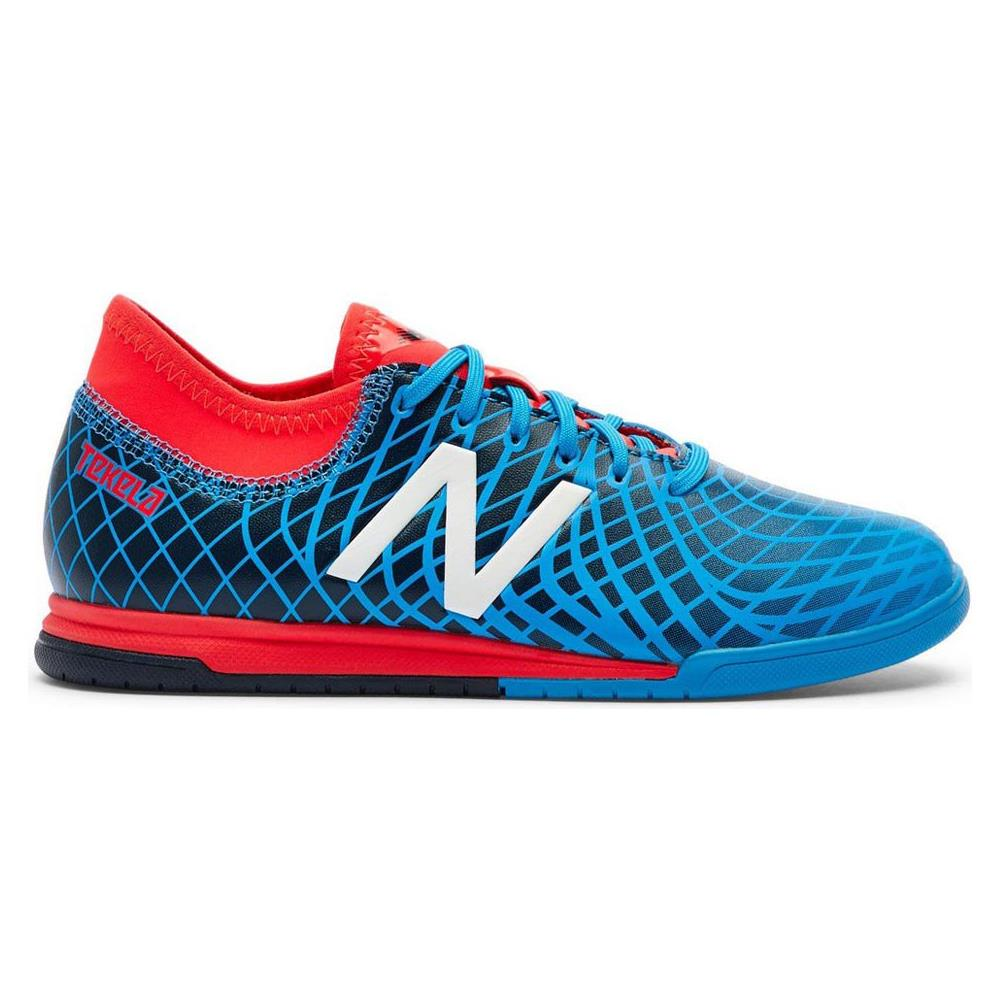 new balance scarpe da calcio