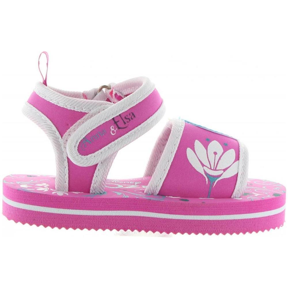 scarpe da skate fashion style buona qualità sandali disney