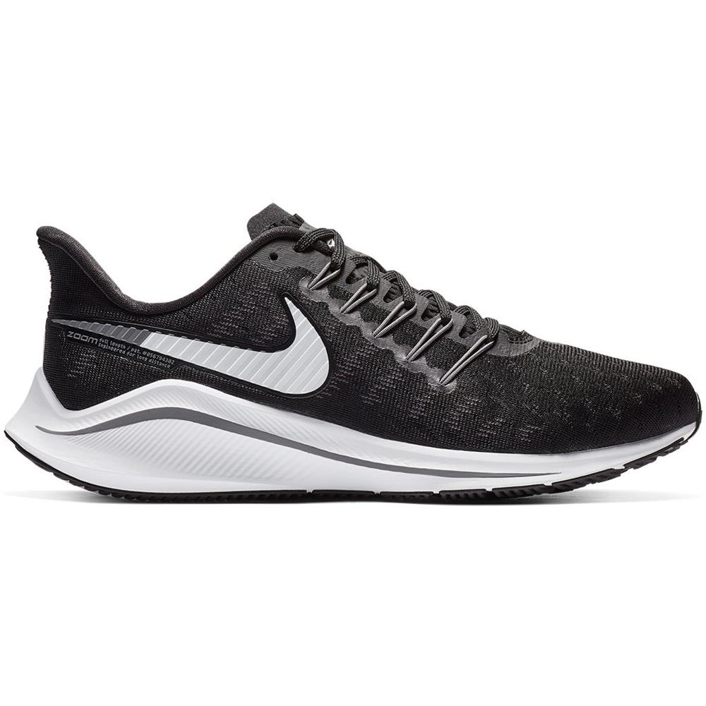 scarpe running nike zoom