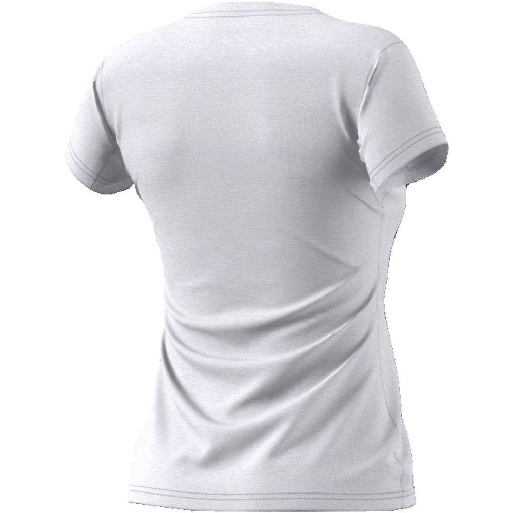 adidas - Magliette Adidas Tivid Abbigliamento Donna 40 - ePRICE 979da2ad6134