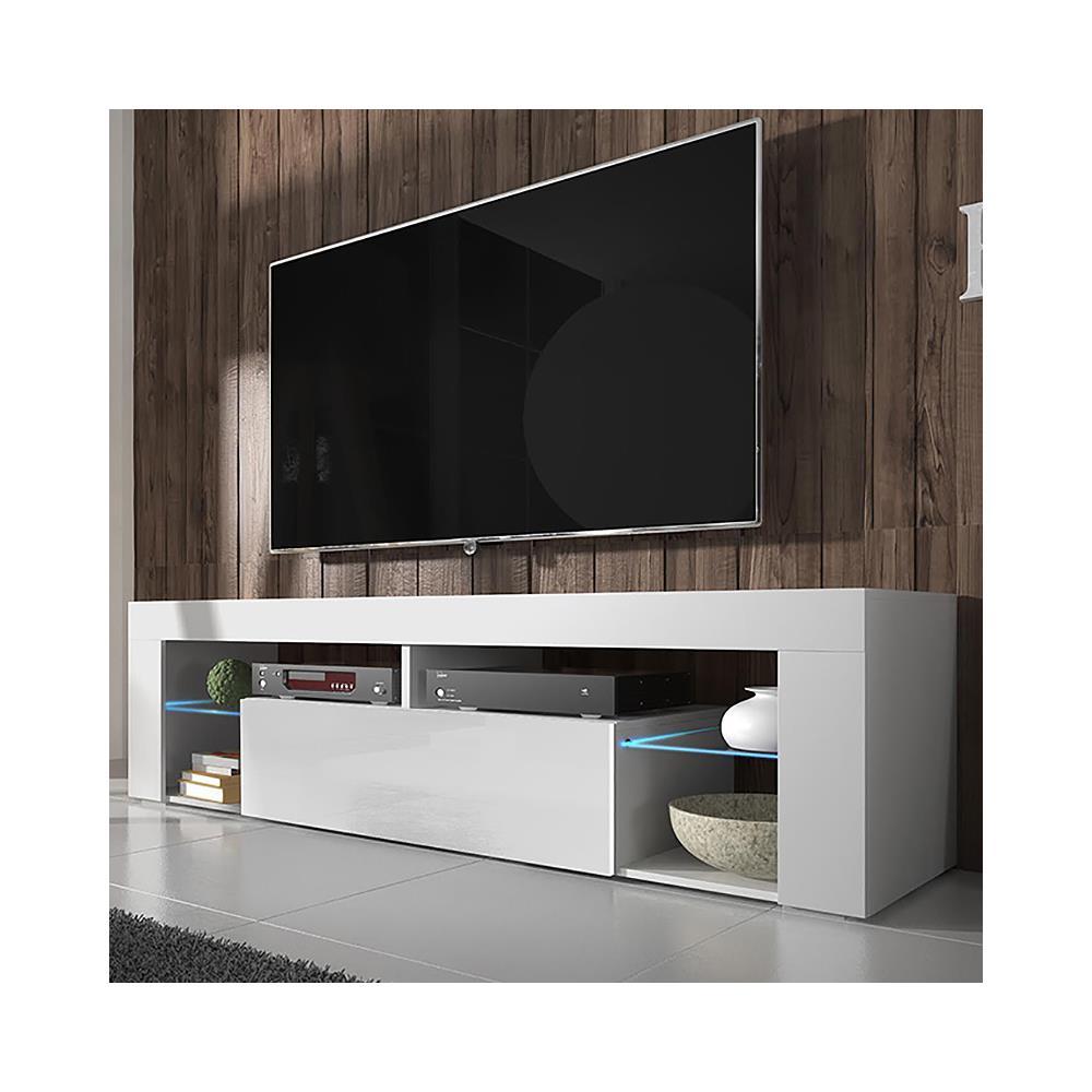 Selsey - Hestia – Mobile Porta Tv / Mobiletto Porta Tv Moderno (140 ...