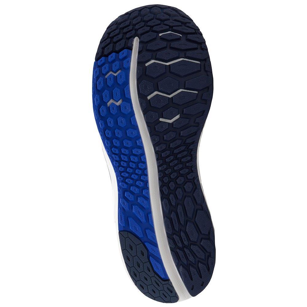 scarpe running uomo new balance 43