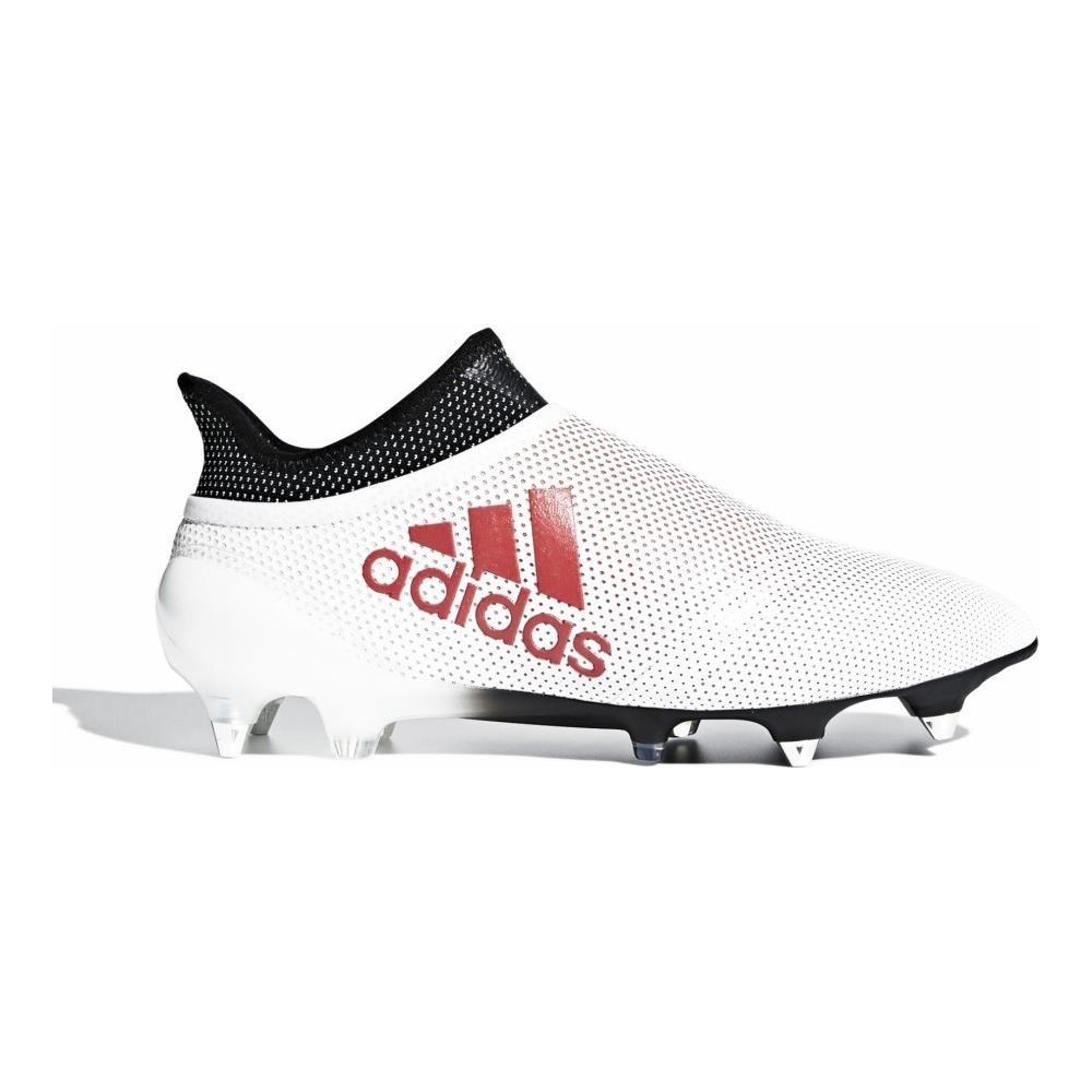 scarpe calcio adidas calciatori