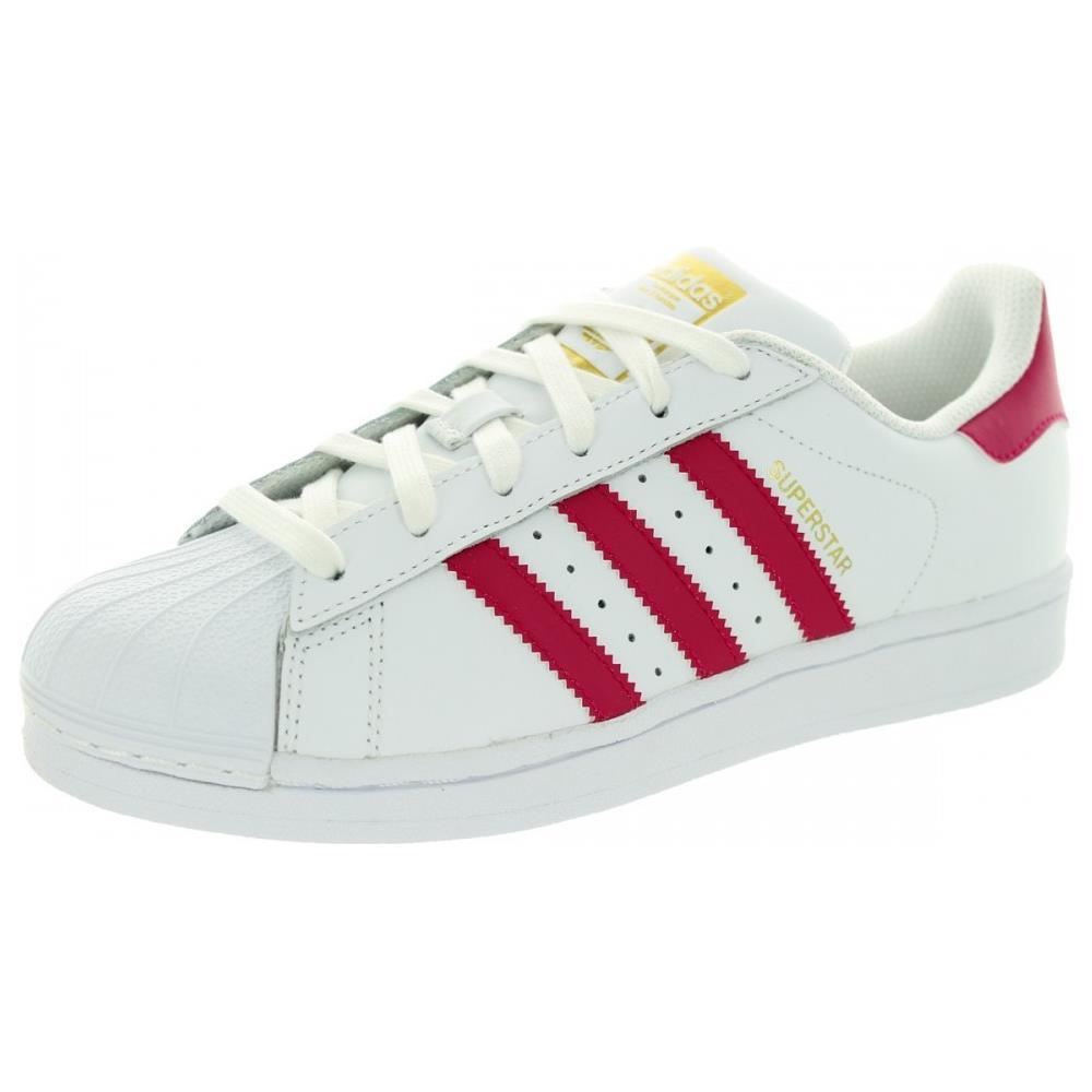 scarpe sportive donna adidas in offerta