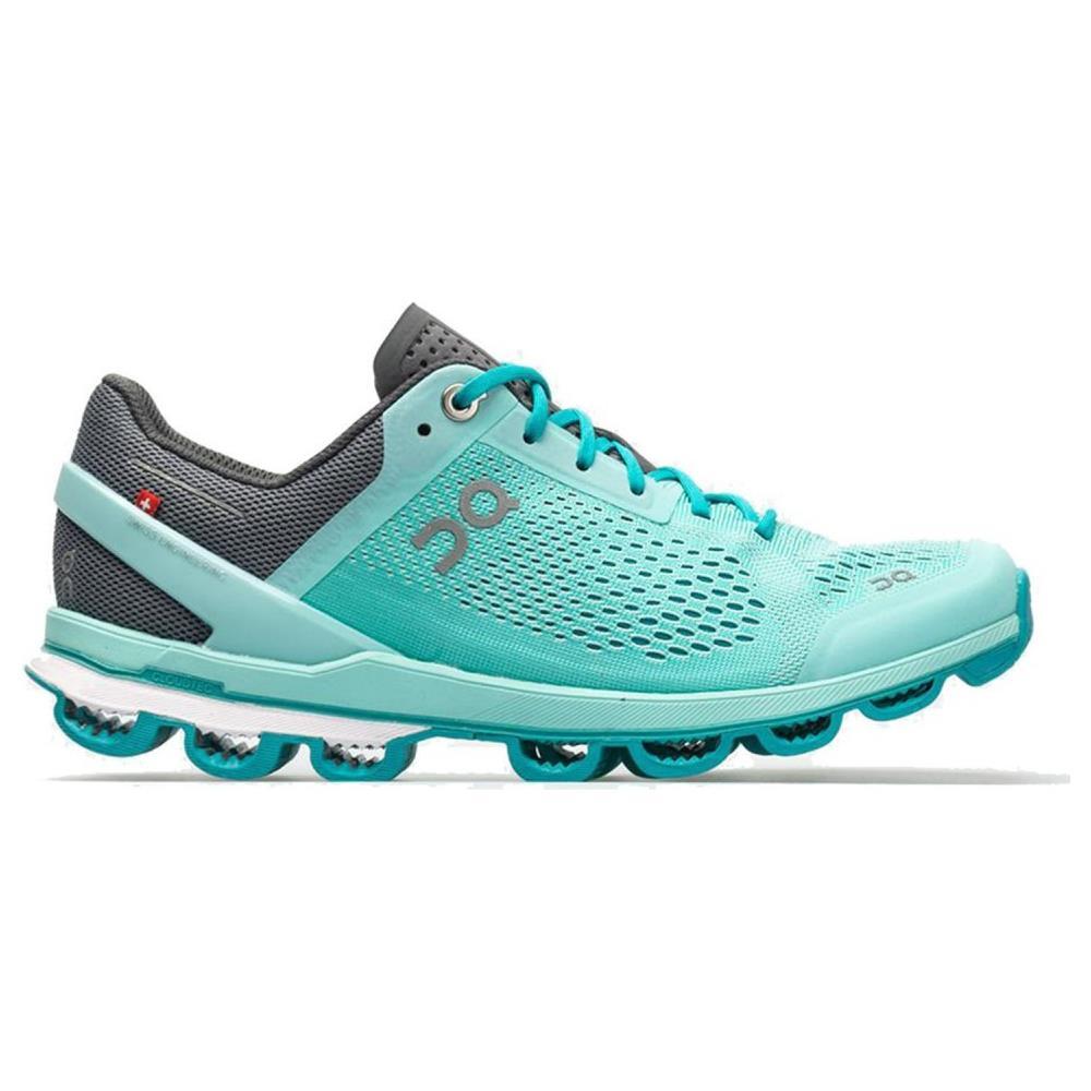 scarpe asics a3 donna