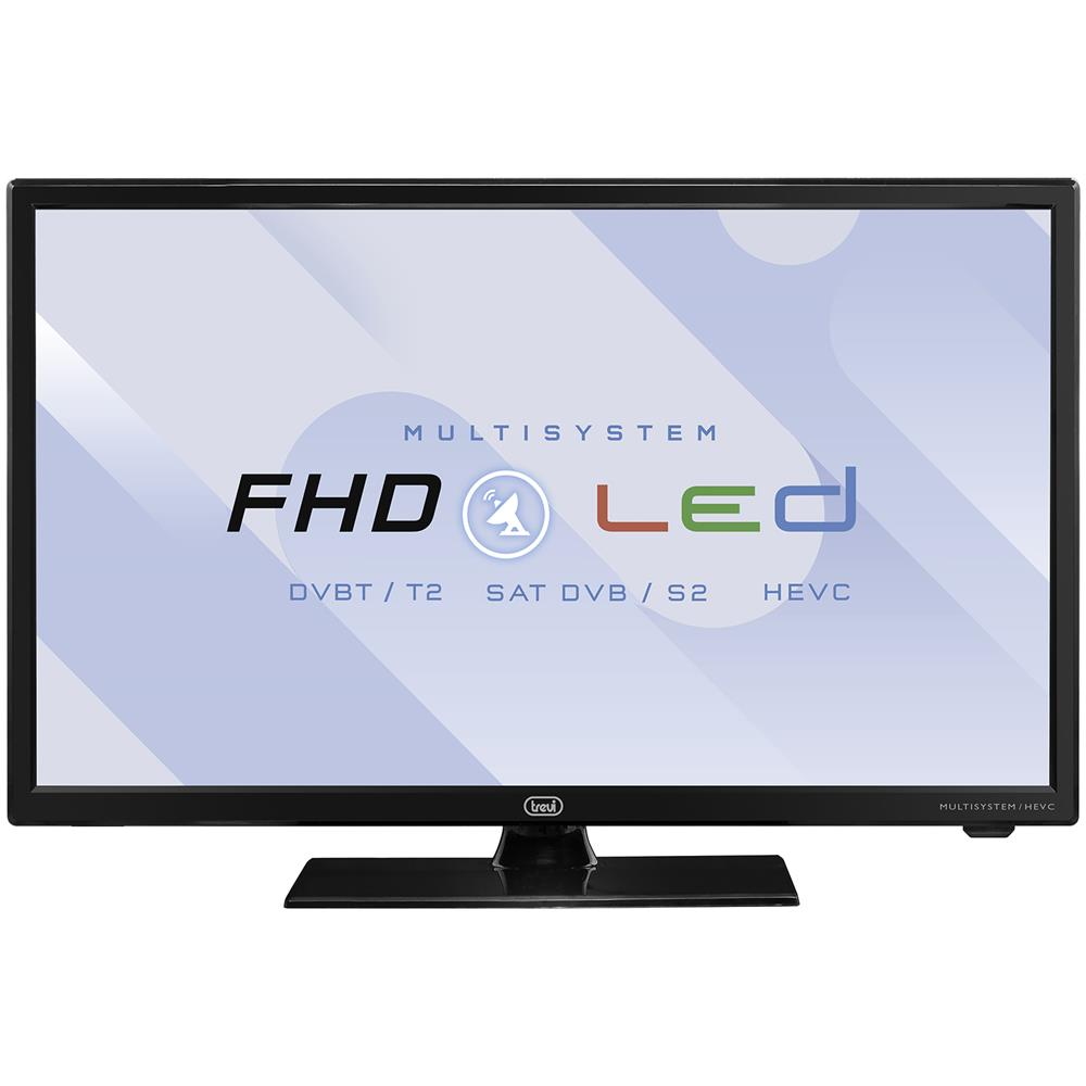 """TV LED Full HD 22"""" 2202SA00"""