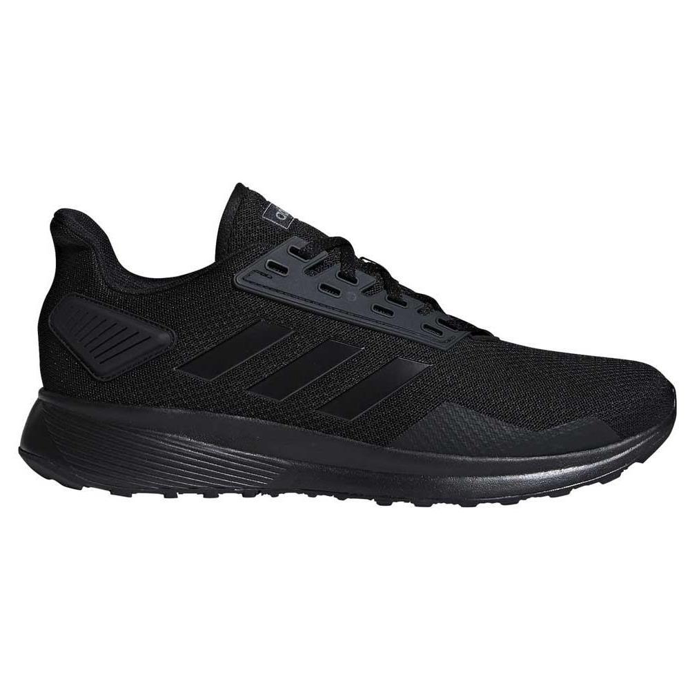 adidas uomo running