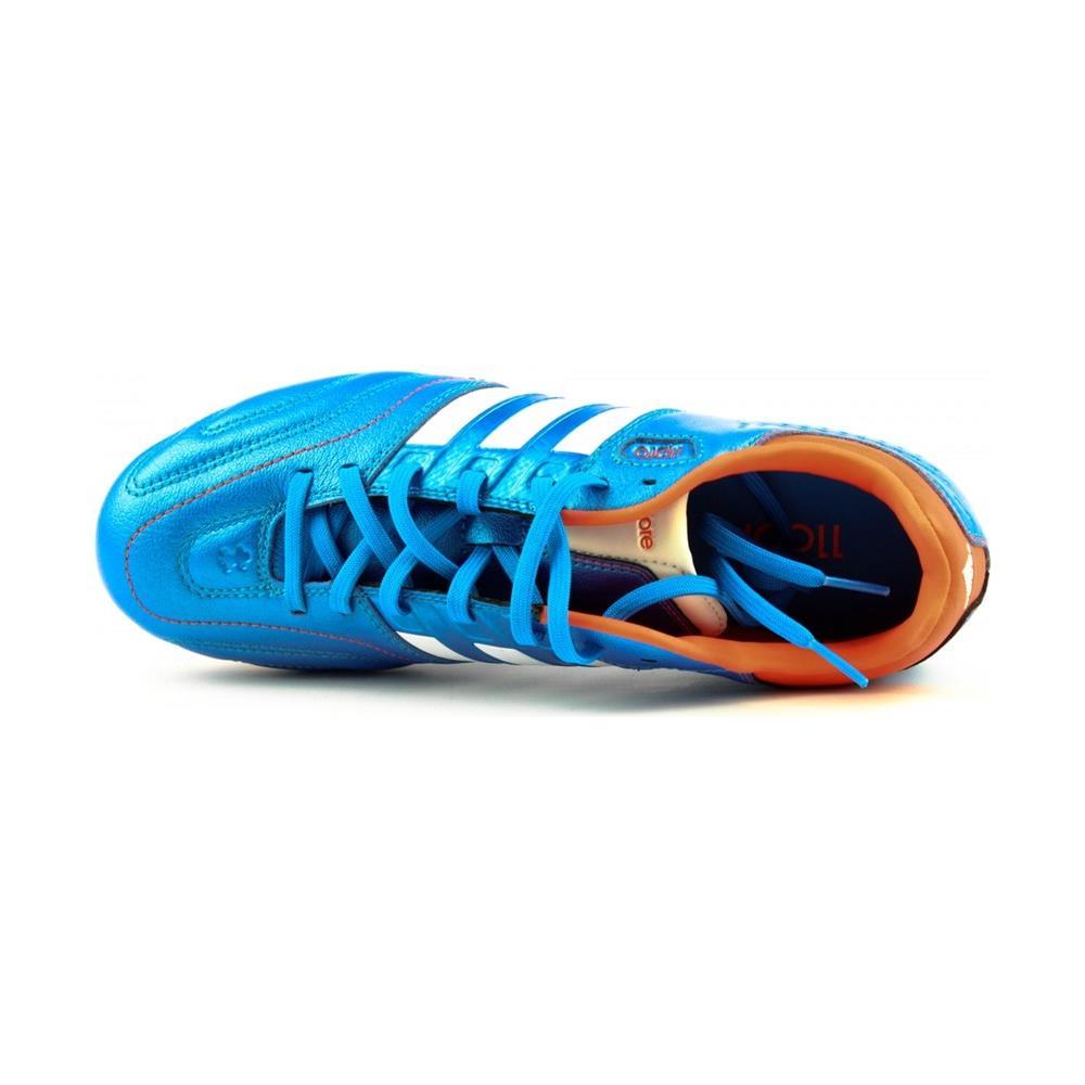 brand new e21ff d00a7 Adidas Scarpe Adipure 11pro Trx Fg G61784
