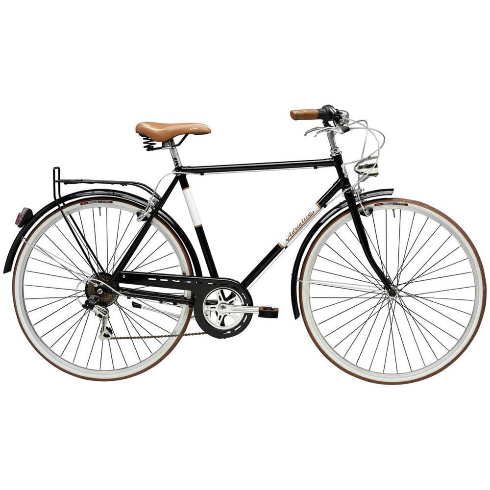 Cicli Adriatica Bicicletta Condorino Da Uomo Di Cicli Adriatica