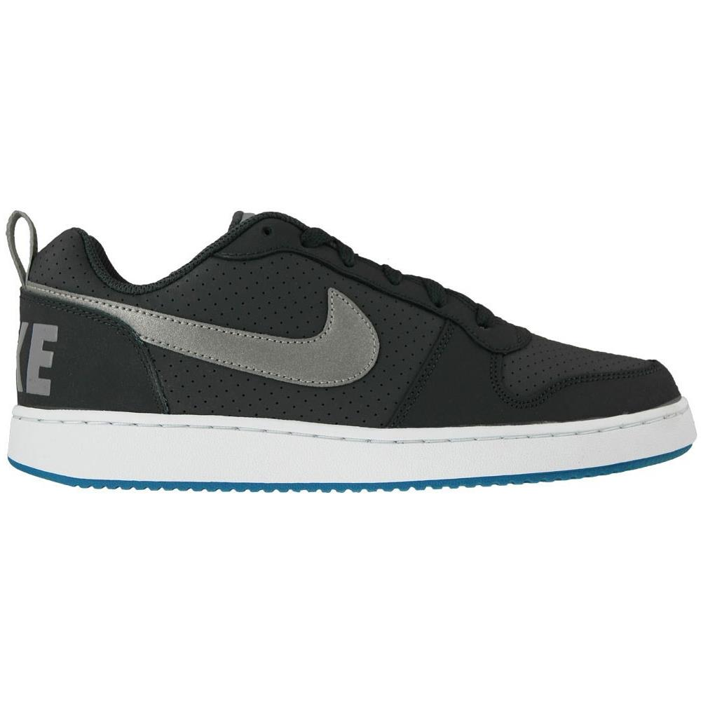 nike court borough low 42