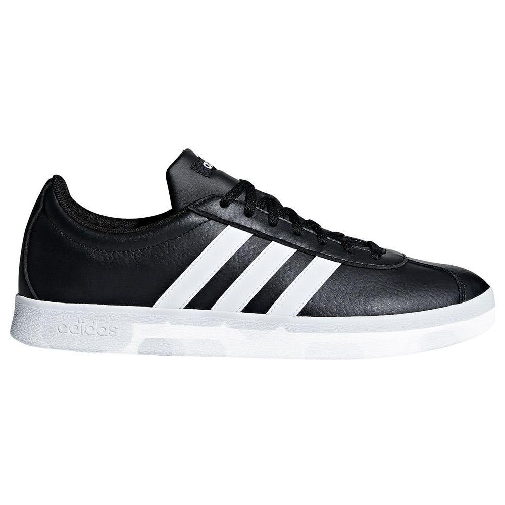 adidas - Scarpe Sportive Adidas Vl Court 2.0 Scarpe Uomo Eu 43 1/3 - ePRICE