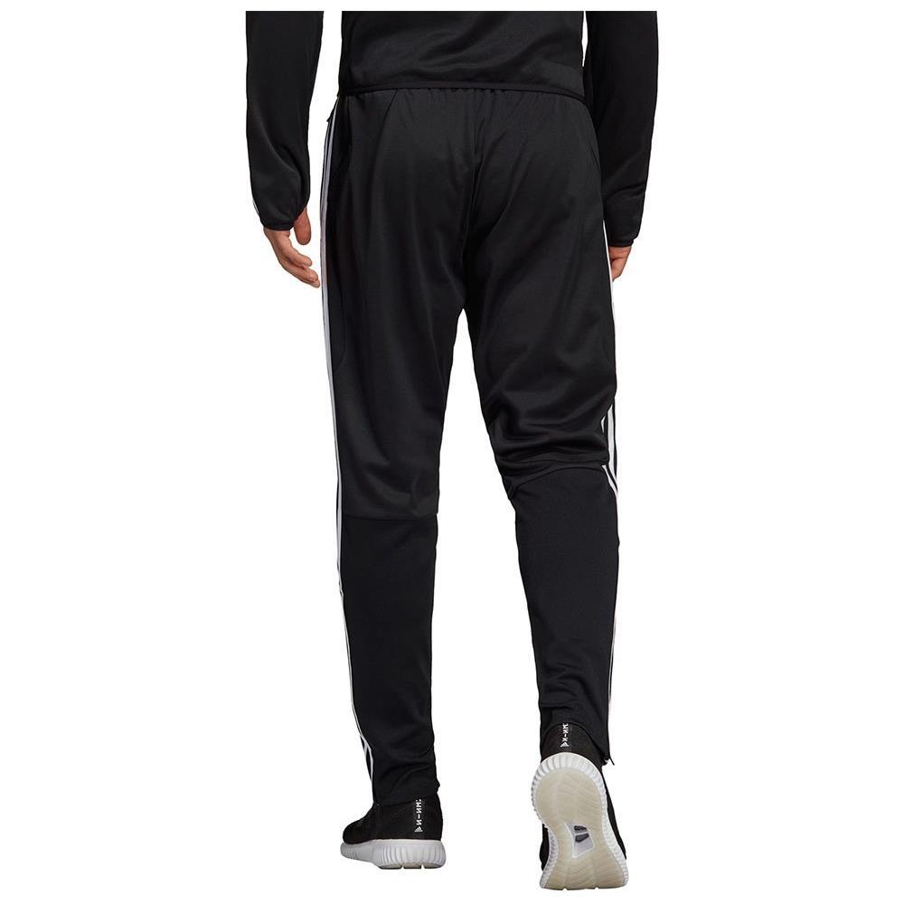 adidas pants uomo