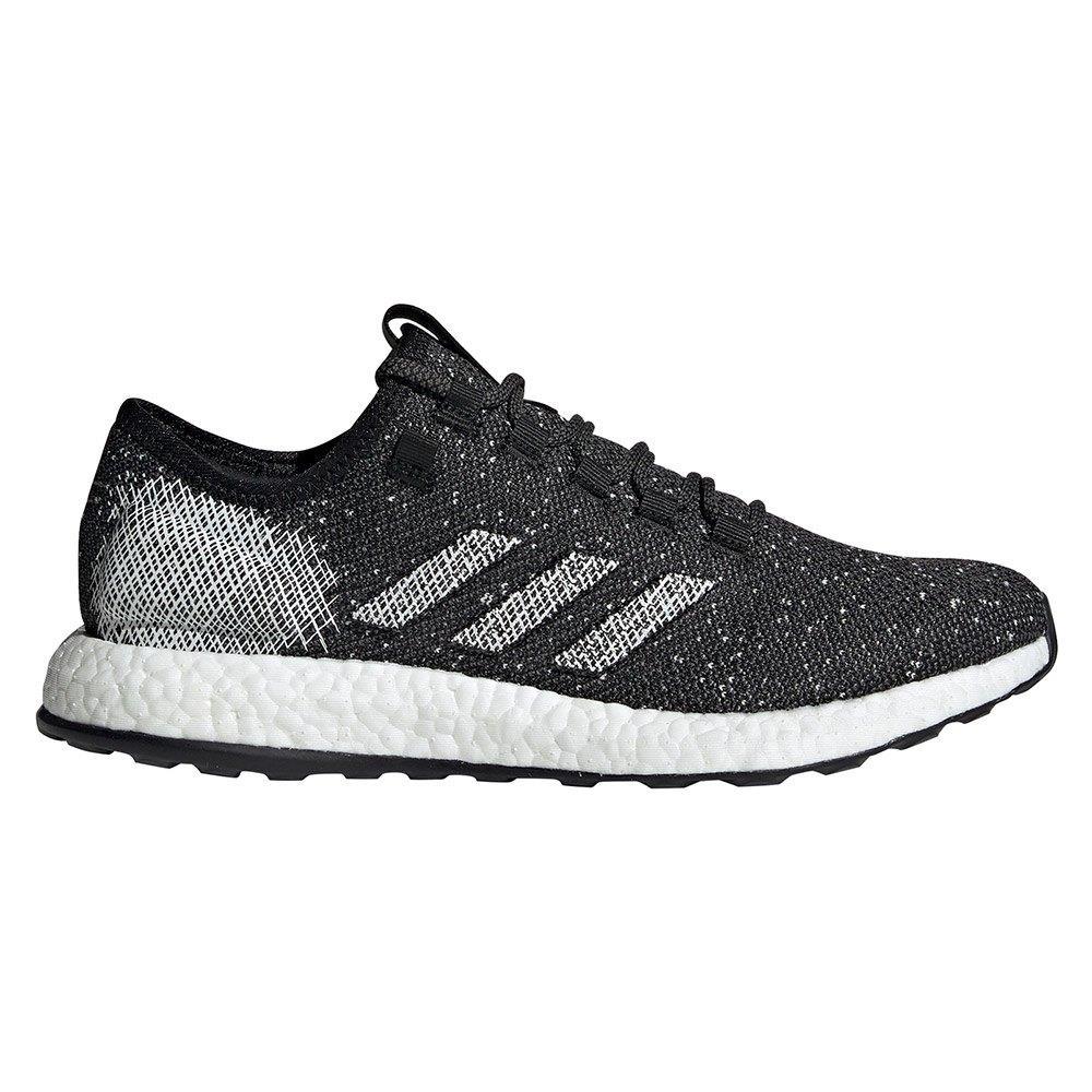 adidas Scarpe Running Adidas Pureboost Scarpe Uomo Eu 41 13