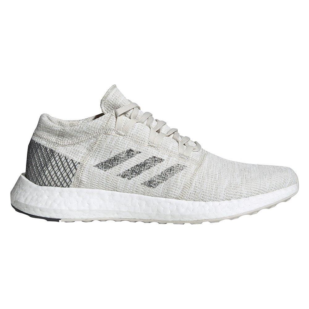 13 Uomo Running 47 Go Pureboost Adidas Scarpe Eu q0IRxR4w