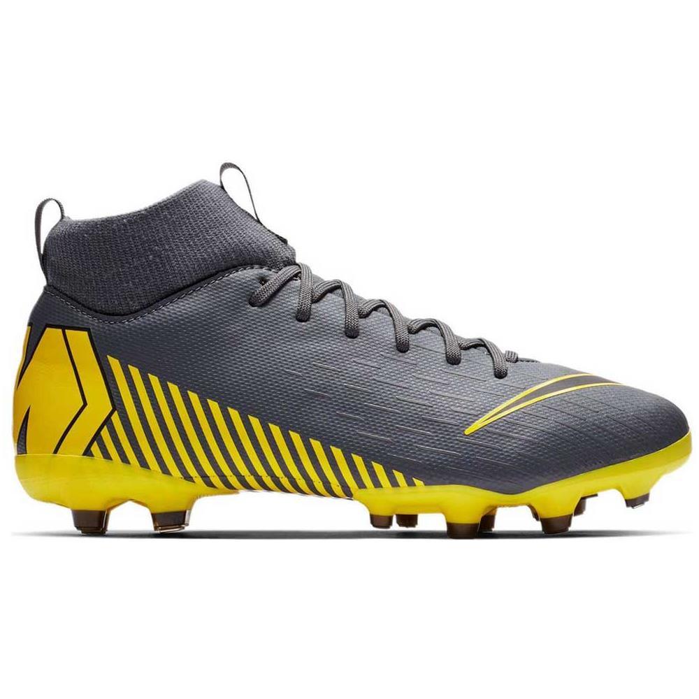 scarpe da calcio nike superfly 6