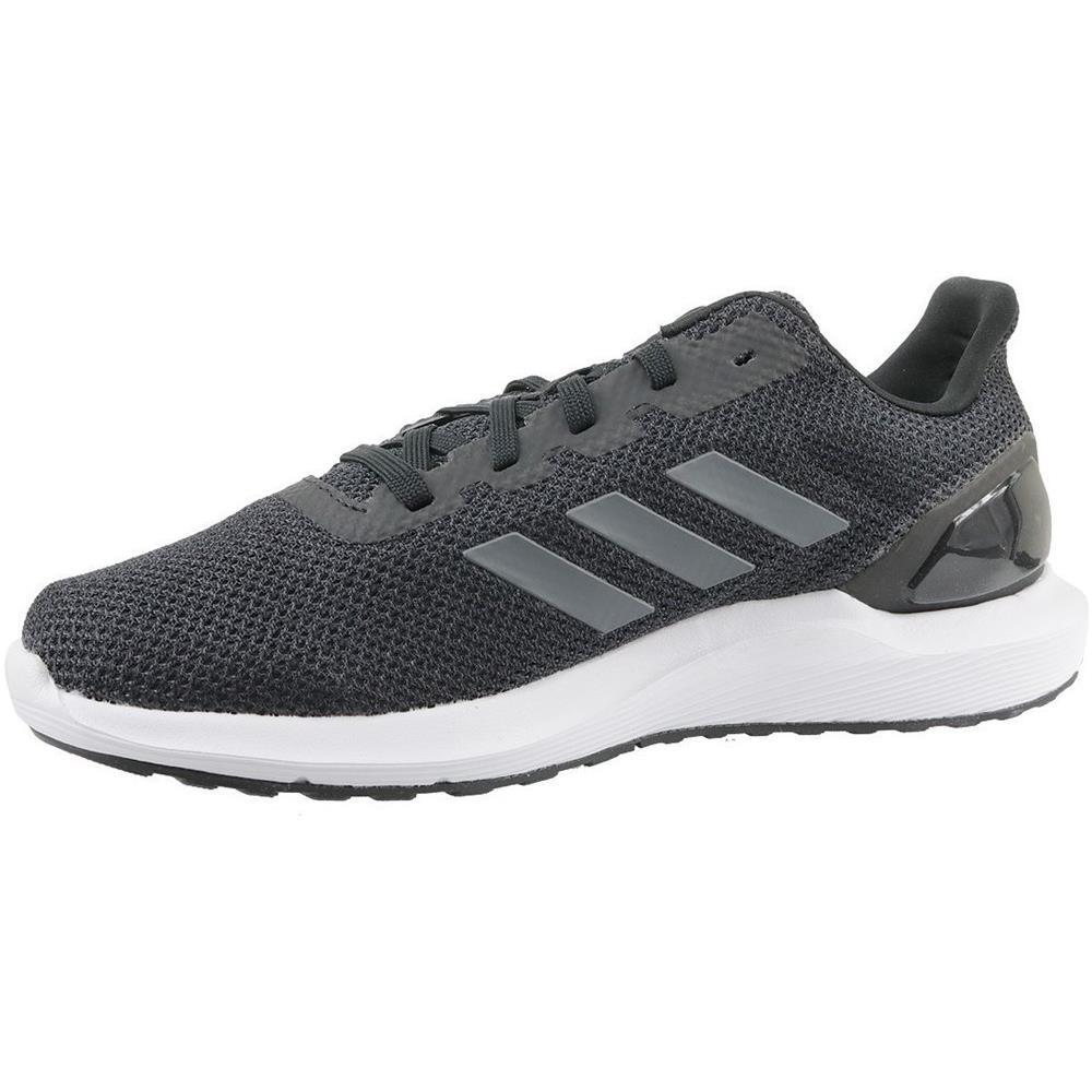 buy popular dd011 2da49 adidas Scarpe Cosmic 2 Db1758 Taglia 40 Colore Nero