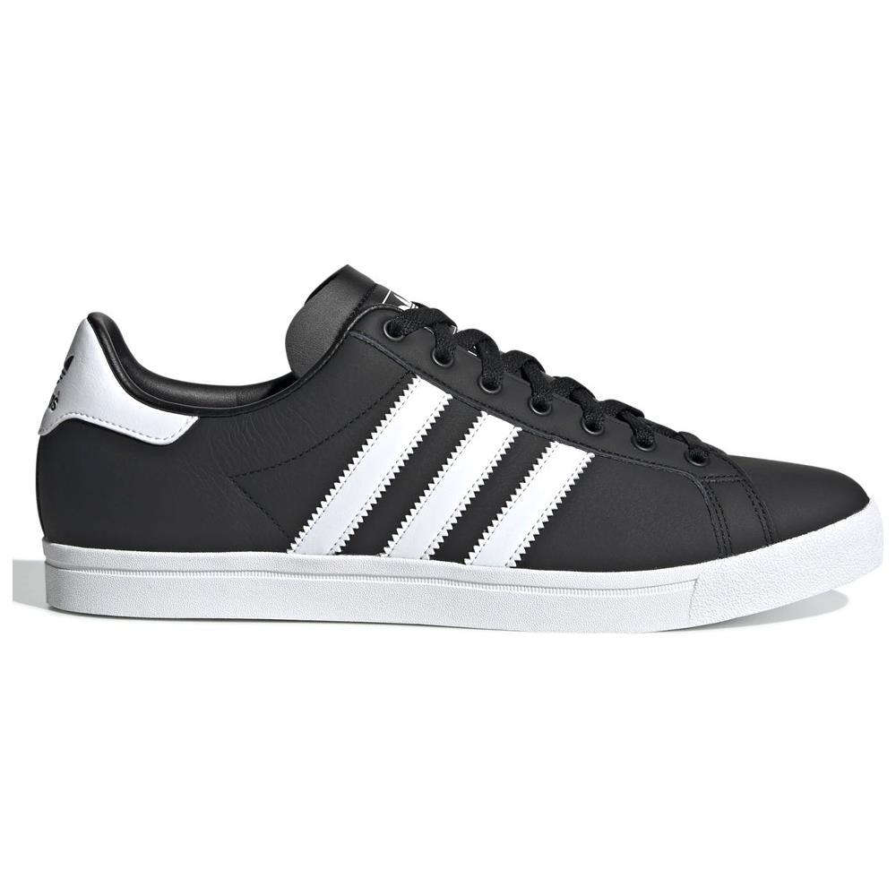 adidas EE9950 Coast Star Sneaker Uomo: Amazon.it: Scarpe e