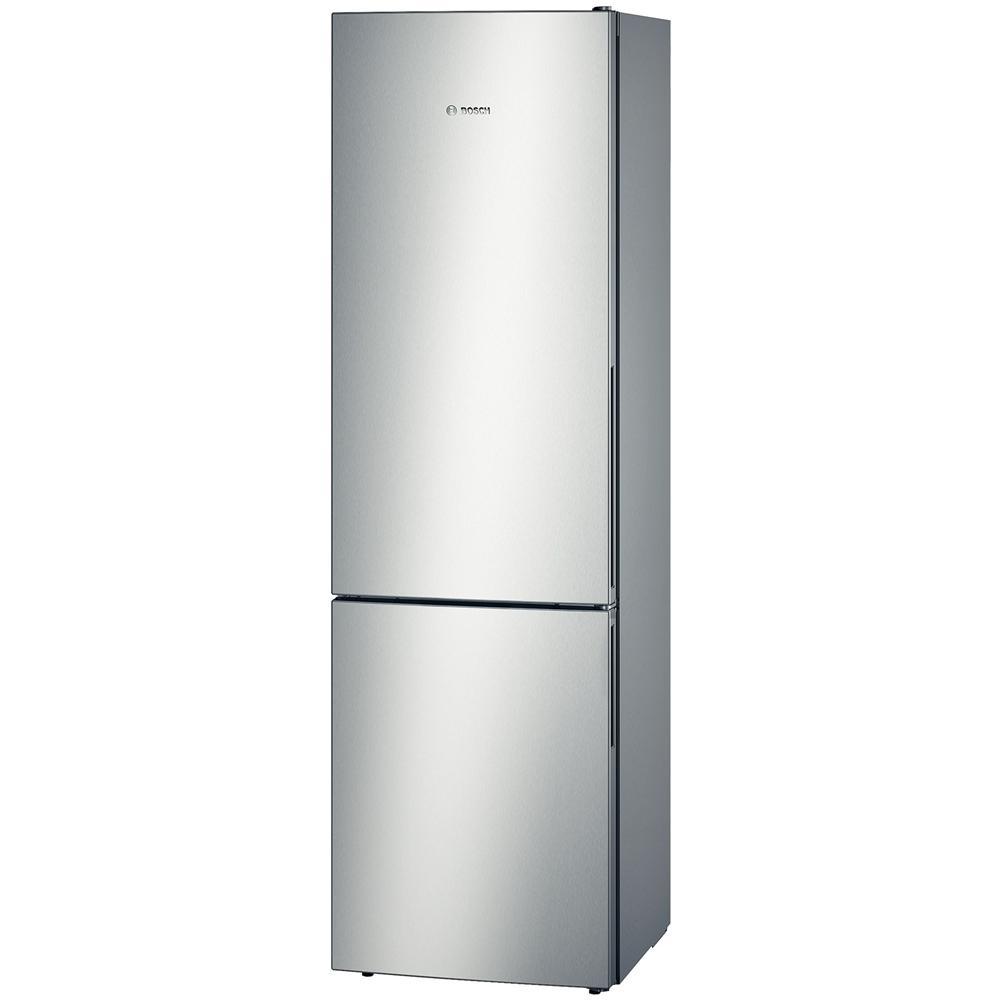 Frigorifero Americano Poco Profondo bosch frigorifero combinato kgv39vl31s lowfrost classe a++ capacità lorda /  netta 347/342 colore inox