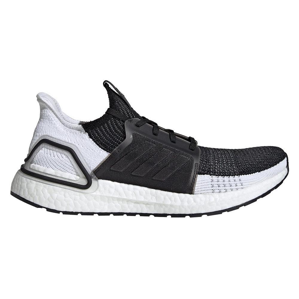 adidas scarpe ultra boost