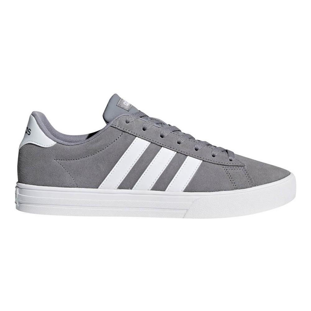 adidas - Scarpe Sportive Adidas Daily 2.0 Scarpe Uomo Eu 45 1/3 ...