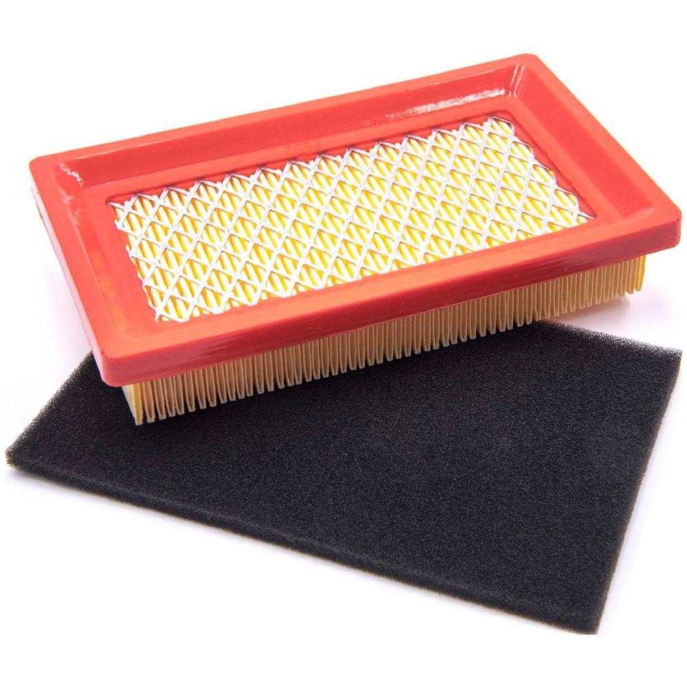 Qwork Dimensioni 3/pz SDS-Plus a quadrato presa adattatore da 1//10,2/cm 3//20,3/cm 1//5,1/cm