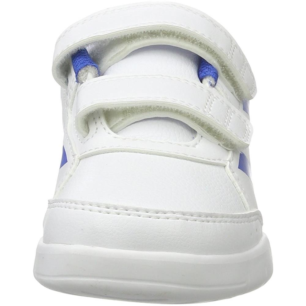 Adidas Scarpe Bambino Altasport Cf I Ba9516 22 Us 6k Cm 13