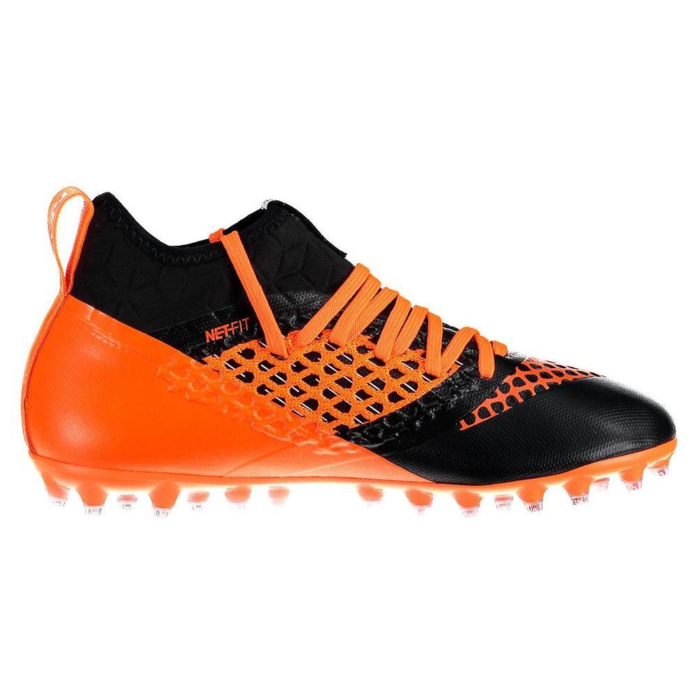 9b36423177390 Puma Calcio Junior Puma Future 2.3 Netfit Mg Scarpe Da Calcio Eu 38 1 2