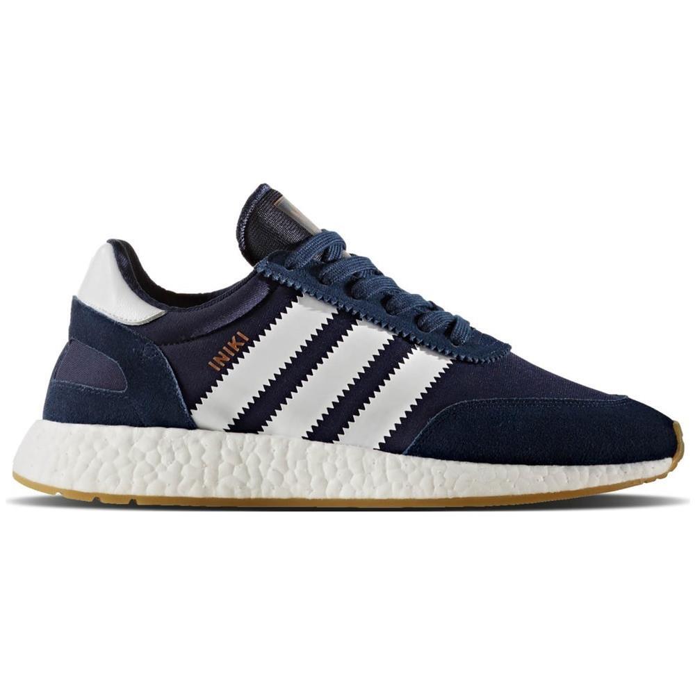adidas scarpe iniki