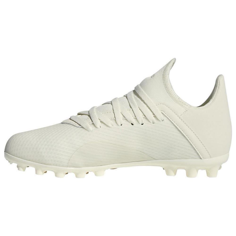 buy online 769df cd5d9 adidas Calcio Junior Adidas X 18.3 Ag Scarpe Da Calcio Eu 36