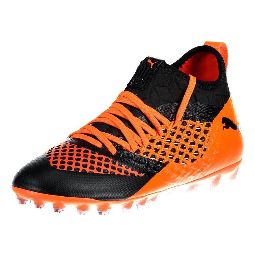 scarpe da calcio junior puma