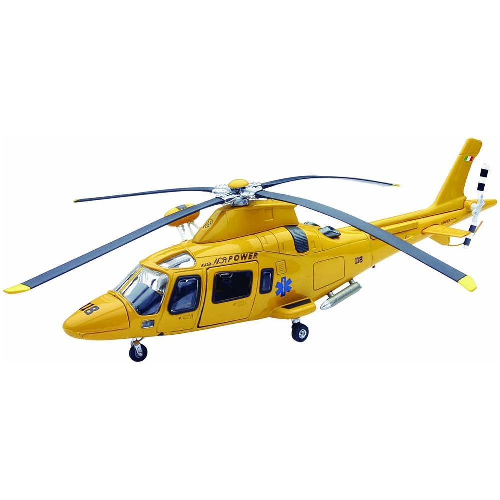 Elicottero 118 : Marina di arbus donna colpita da malore soccorsa dall elicottero