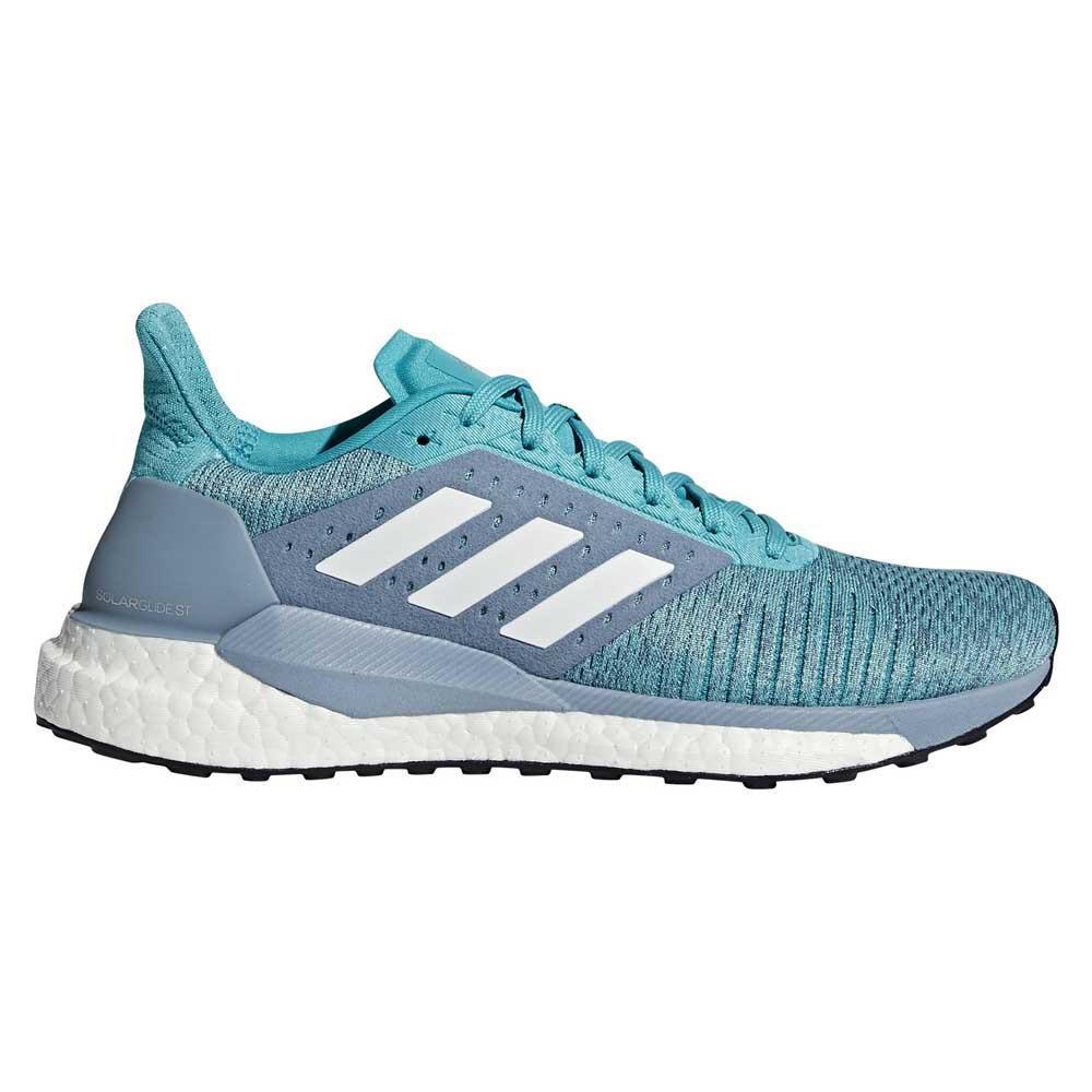 adidas Running Adidas Solar Glide St Scarpe Donna Eu 36 2/3
