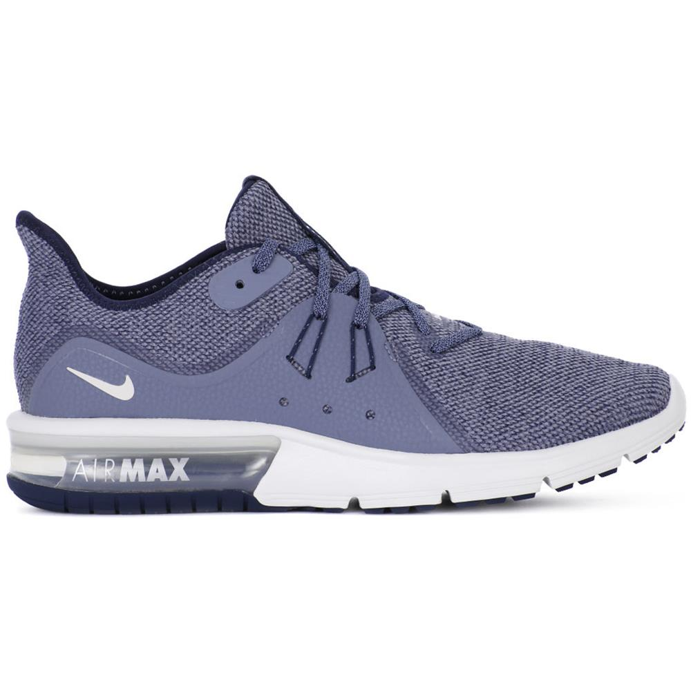 NIKE Air Max Sequent 3 40 12 ePRICE