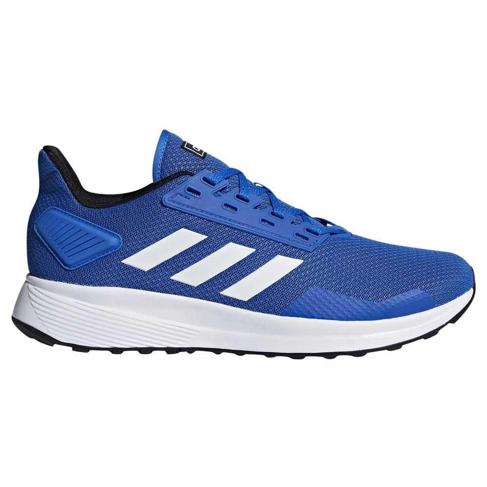 adidas Scarpe Running Adidas Duramo 9 Scarpe Uomo Eu 42