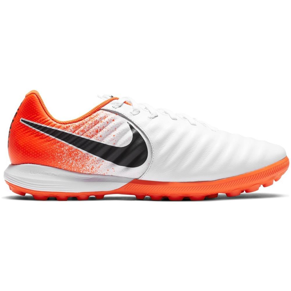 scarpe calcio 5 nike